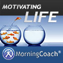 125x125motivatinglife