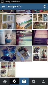 Screenshot_2014-04-21-15-16-22